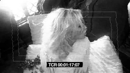 Ana Kokic Radjen - Psiho - Official video - 2011 -