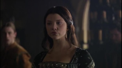The Tudors s1e6