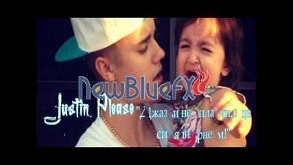 Justin Please - Episode 42