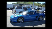 the best tuning cars ever _ die geilsten Tuning Wagen - Must See !!! Music - Stereo Love