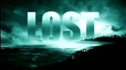 Lost Season 6 - 7two Promo #2 (video fixed)