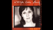 Vaya Con Dios - The Best Of (1996) [flac] Full Album