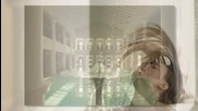 Elixir Thalasso Spa Center - Grecotel Olympia Riviera Resort