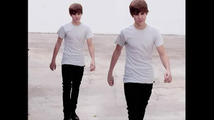 Justin Bieber - Swag So Mean [new Song 2010]