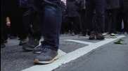 South Korea: Thousands of anti-govt protesters rally in Seoul