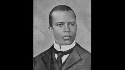 Scott Joplin - Jazz Piano