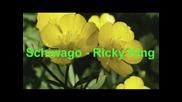 Schiwago - Ricky King