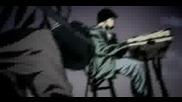 Linkin Park Breaking the Habit