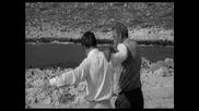 Танцът На Зорба Гърка