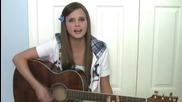 Авторската песен на Tiffany Alvord - My sunshine