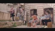 Alessandra - Te Necesito [високо качество]