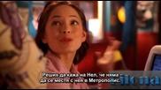 Smallville - 2x08 part 3
