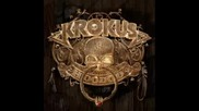 Krokus - Shot Of Love