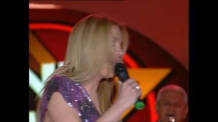 Biljana Secivanovic i Tijana Zupac - Avlije Avlije
