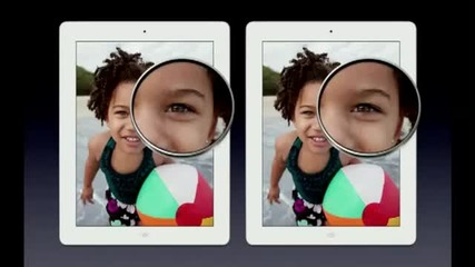 ipad 3 Keynote - The new ipad - Part 3_5