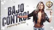 Karol G - Bajo Control @karolgmusic Reggaeton Nuevo 2013 Prod by Mr Pomps_mbtube.com