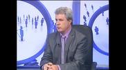 Лъчезар Богданов: Актуализацията на бюджета не беше добре аргументирана