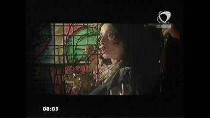 Alina & Costi - Necazuri Si Suparari.flv