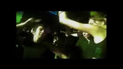 Dj Bvlgari - Where is Gaco (original remix)