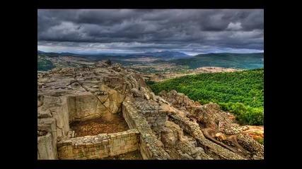 Красива България !!