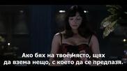 Къщата на призрачния хълм (1999)