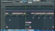 Trap Remix Fl Studio