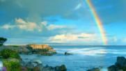 Нежно към морето! ... (music by Tim Janis)