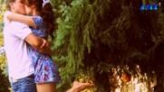 Hari Mata Hari /// Volio bih da te ne volim
