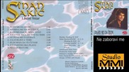 Sinan Sakic i Juzni Vetar - Ne zaboravi me (Audio 1986)