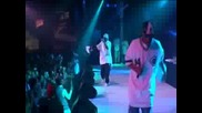 Get Rich Or Die Tryin - 50 Cent Bulletproof