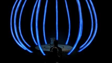 Русалките от Мако! - сезон 2 епизод 3 Бг аудио Цял епизод