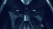 Star Wars Rebel Episode 1 Sneak Peek