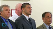Former Patriots Star Aaron Hernandez Involved in Prison Fight, Say Reports