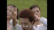 Смях - Китайци пеят малоумно