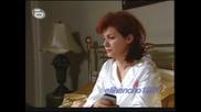 Перла - Епизод 85 - 86 Част 5