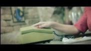 Dim4ou и F.o. feat. Maria Mioko - Time Dealers (2013)