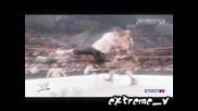 John Cena - 9 years in the wwe