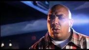 Glasses Malone - Haterz ft. Lil Wayne, Birdman