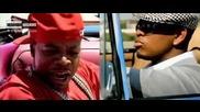 Plies Feat. Ne-Yo - Bust It Baby ⌠Official Video⌡