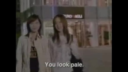 Смешна Японска Реклама