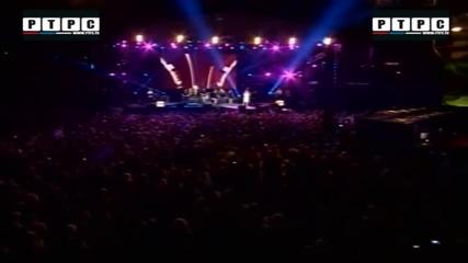 Ceca - Lepotan - (Live) - Modrica - (Tv Rtrs 2014)