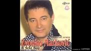 Zvonko Markovic - Zona sumraka - (Audio 2003)