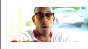 Waka Flocka Flame, Bun B & Ludacris - Candy Paint & Gold Teeth