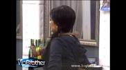 Vip Brother 3 Саша Дава Бакшиш На Преслава 2.05.09