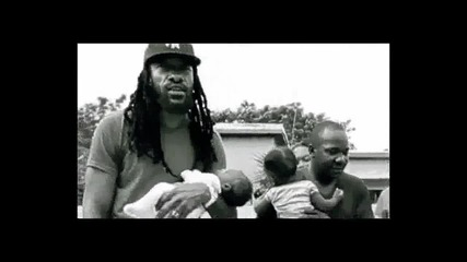 Smif N Wessun ft Jr Kelly - Born and Raised (video)