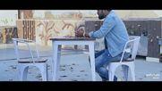 Rahul Jain - Bepannah Title Song