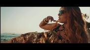 Премиера » Свежо Гръцко » Eleftheria Eleftheriou - Nuxtes Kaftes ( Официално видео ) 2о15 + Превод