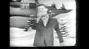 Frankie Lymon - Goody Goody (ted Steel Show 1957)