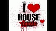 Lady Gaga - Pokerface Electro House Remix