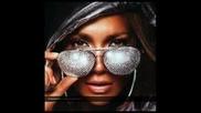 Jennifer Lopez - Forever NEW song